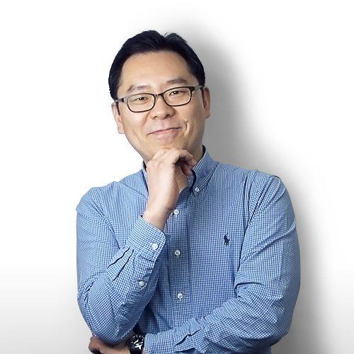 김대환 Dae-hwan, Kim