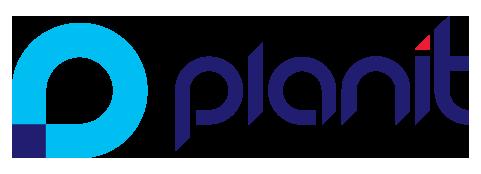 Planit Partners