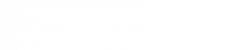 [태블로] 국토부 격자코드 활용방안